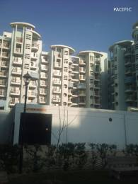 1209 sqft, 2 bhk Apartment in Omaxe Heights Sector 86, Faridabad at Rs. 45.0000 Lacs