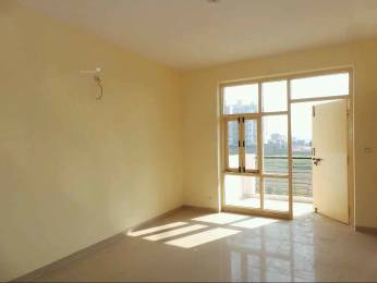 1525 sqft, 3 bhk Apartment in Omaxe Heights Sector 86, Faridabad at Rs. 62.0000 Lacs