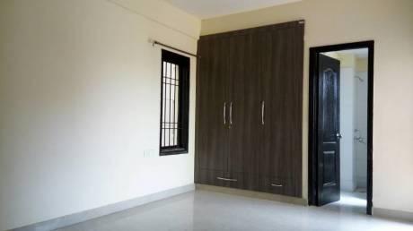 1339 sqft, 2 bhk Apartment in RPS Savana Sector 88, Faridabad at Rs. 55.0000 Lacs