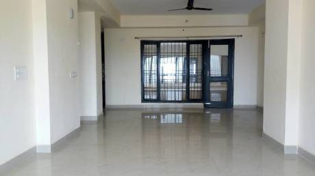 1339 sqft, 2 bhk Apartment in RPS Savana Sector 88, Faridabad at Rs. 54.0000 Lacs