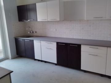 1625 sqft, 3 bhk Apartment in Shipra Srishti Ahinsa Khand 1, Ghaziabad at Rs. 95.0000 Lacs