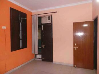 1100 sqft, 2 bhk Apartment in HRC Apartments Vaibhav Khand, Ghaziabad at Rs. 55.0000 Lacs