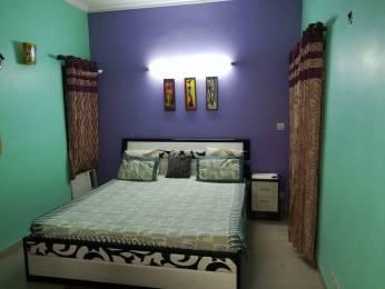 1137 sqft, 2 bhk Apartment in Shipra Krishna Vista Ahinsa Khand 1, Ghaziabad at Rs. 60.0000 Lacs