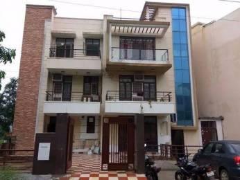1200 sqft, 3 bhk BuilderFloor in Ansal Royale Residency Floors Sector-57 Gurgaon, Gurgaon at Rs. 75.0000 Lacs