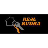 REAL RUDRA