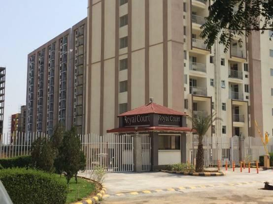 650 sqft, 1 bhk Apartment in Trehan Royal Court Shahjahanpur, Neemrana at Rs. 13.6500 Lacs