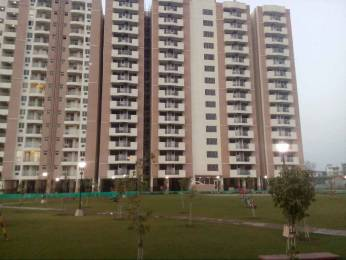1389 sqft, 3 bhk Apartment in Builder Status Residency Tapukara Bhiwadi bhiwadi alwar bypass road, Alwar at Rs. 26.0000 Lacs