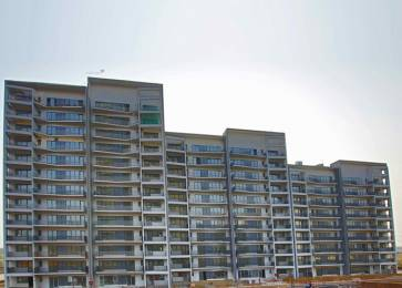 1524 sqft, 2 bhk Apartment in Ireo Skyon Sector 60, Gurgaon at Rs. 1.2100 Cr