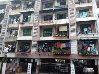 674 sqft, 1 bhk Apartment in Builder Project Sector 17 Vashi, Mumbai at Rs. 50.0000 Lacs
