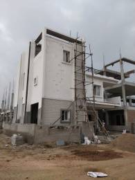2852 sqft, 3 bhk Villa in Builder New project Kaza, Guntur at Rs. 1.2834 Cr