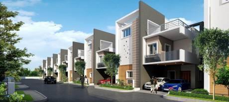 3200 sqft, 3 bhk Villa in Builder Project Kaza, Guntur at Rs. 1.4400 Cr