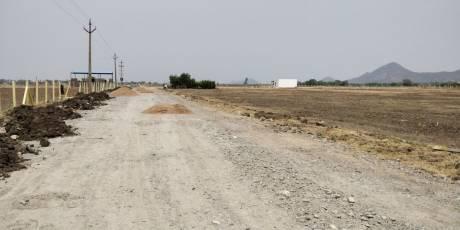 1647 sqft, Plot in Builder New Project Amaravathi, Guntur at Rs. 19.2150 Lacs