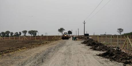 1800 sqft, Plot in Builder New Project Amaravathi, Guntur at Rs. 21.0000 Lacs