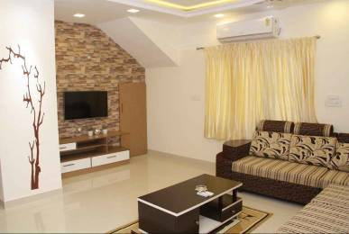 1500 sqft, 2 bhk Villa in Builder Project Sikkandar Savadi, Madurai at Rs. 38.0000 Lacs