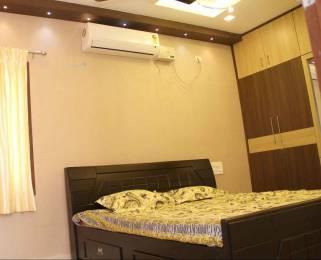 1535 sqft, 2 bhk Villa in Builder Sai Avenue Anaiyur, Madurai at Rs. 43.0000 Lacs
