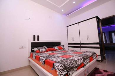 1125 sqft, 2 bhk BuilderFloor in Builder star home Sector 125 Mohali, Mohali at Rs. 24.9000 Lacs