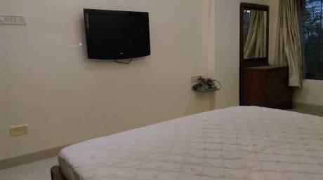 1488 sqft, 3 bhk Apartment in Skyline Oasis Ghatkopar West, Mumbai at Rs. 3.6000 Cr
