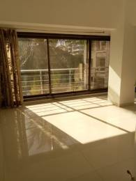 1245 sqft, 3 bhk Apartment in Godrej Central Chembur, Mumbai at Rs. 50000