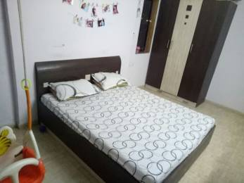 1020 sqft, 2 bhk Apartment in Builder Project Tilak Nagar, Mumbai at Rs. 45000
