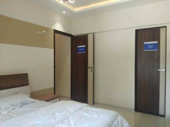 1490 sqft, 3 bhk Apartment in Kavya Ashwamegh Ghatkopar East, Mumbai at Rs. 58000