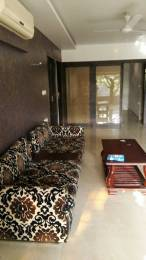 1020 sqft, 2 bhk Apartment in Builder Project Chembur East Chembur Colony, Mumbai at Rs. 46000