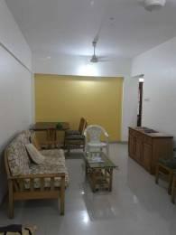 1040 sqft, 2 bhk Apartment in Gemini Sangeeta Towers Chembur, Mumbai at Rs. 52000