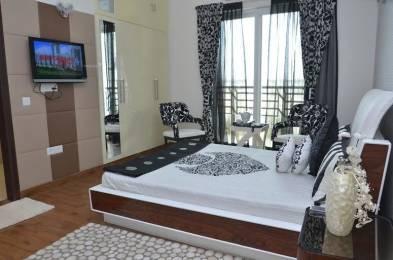 1020 sqft, 2 bhk Apartment in Builder Project Tilak Nagar Mumbai, Mumbai at Rs. 46000