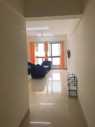 1262 sqft, 3 bhk Apartment in Godrej Central Chembur, Mumbai at Rs. 90000