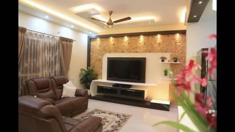 1025 sqft, 2 bhk Apartment in Yug Chembur Trupti Tilak Nagar, Mumbai at Rs. 48000