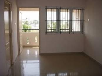 1050 sqft, 2 bhk Apartment in Builder Project Vidya Vihar East, Mumbai at Rs. 44000