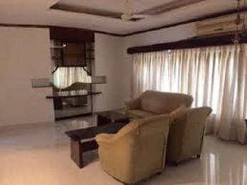 1720 sqft, 3 bhk Apartment in Builder Project Ghatkopar East, Mumbai at Rs. 75000