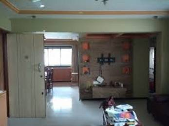 1200 sqft, 2 bhk Apartment in Neelkanth Valley Ghatkopar East, Mumbai at Rs. 55000