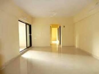 990 sqft, 2 bhk Apartment in Gauda Bhakti Heights Chembur, Mumbai at Rs. 1.9500 Cr