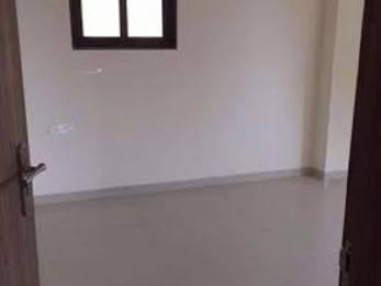 1050 sqft, 2 bhk Apartment in Heritage Amar Villa Chembur, Mumbai at Rs. 52000