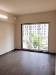 680 sqft, 1 bhk Apartment in Vub Maa Kamal Chembur, Mumbai at Rs. 28000