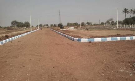 200 sqft, Plot in Builder Project Yadagirigutta, Hyderabad at Rs. 11.0000 Lacs