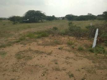1656 sqft, Plot in Builder BHUVI HOMES PRIVATE LIMITED Ghatkesar, Hyderabad at Rs. 16.5600 Lacs