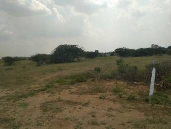 1647 sqft, Plot in Builder BHUVI VILLE Ghatkesar, Hyderabad at Rs. 16.4700 Lacs