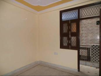550 sqft, 2 bhk BuilderFloor in Builder Project Mayur Vihar I, Delhi at Rs. 15000