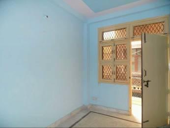 500 sqft, 2 bhk BuilderFloor in Builder Project Mayur Vihar I, Delhi at Rs. 13000