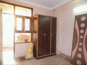 450 sqft, 1 bhk BuilderFloor in Builder Project Mayur Vihar I, Delhi at Rs. 12000
