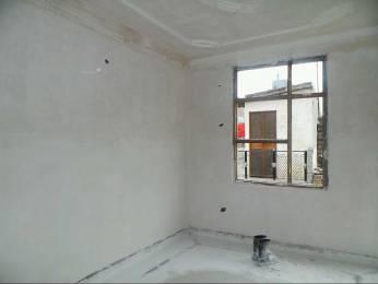 450 sqft, 1 bhk BuilderFloor in Builder Project Mayur Vihar I, Delhi at Rs. 10000