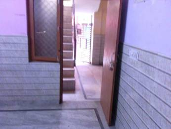 350 sqft, 1 bhk BuilderFloor in Builder Project Mayur Vihar I, Delhi at Rs. 9500