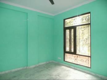 650 sqft, 2 bhk BuilderFloor in Builder Project mayur vihar phase 1, Delhi at Rs. 15500