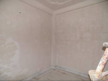 450 sqft, 1 bhk BuilderFloor in Builder Project mayur vihar phase 1, Delhi at Rs. 9500