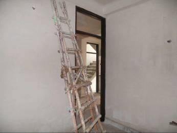 455 sqft, 1 bhk BuilderFloor in Builder Project Mayur Vihar, Delhi at Rs. 10000