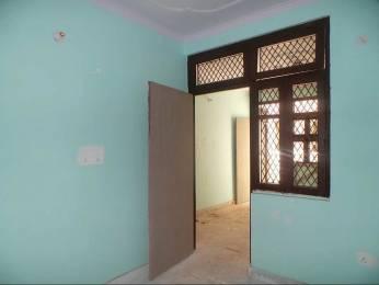 600 sqft, 2 bhk BuilderFloor in Builder Project mayur vihar phase 1, Delhi at Rs. 14500