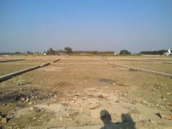 3200 sqft, Plot in Builder shine city galaxy kanpur chaubeypur, Kanpur at Rs. 20.8000 Lacs