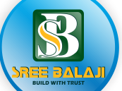 Sree Balaji