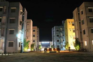 450 sqft, 1 bhk Apartment in Sree Balaji Panthaniwas Phase 3 Daronda, Bolpur at Rs. 11.0000 Lacs